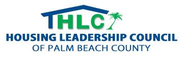 Housing Leadership Council of Palm Beach County