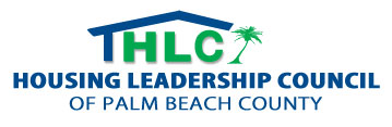 Housing Leadership Council of Palm Beach County