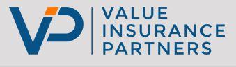 valueinsurancepartners